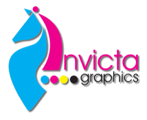 Invicta Graphics