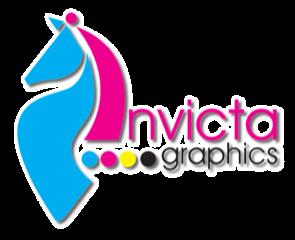 Invicta Graphics